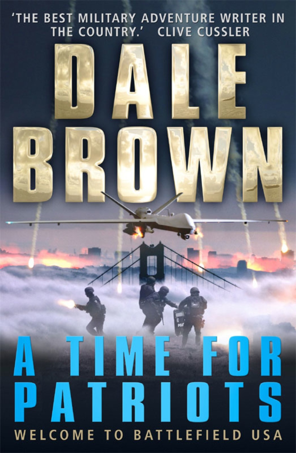 By Brown,  Dale PRINTISBN: 9781780335957 E-TEXT ISBN: 9781780335957 Edition: 0