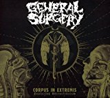 Corpus In Extremis – Analyzing Necrocriticism