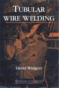 Tubular Wire Welding