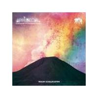 Applescal - Mishmash Of Changing Moods, A (Music CD)