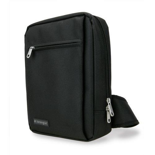 Kensington iPad Sling Bag, Fits iPad 1, 2, and New iPad (K62571US)