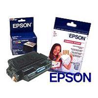 Epson S041290 Glossy - Ledger B Size (11 In X 17 In) 20 Sheet(s) Paper - For Stylus Pro 38xx  Stylus Photo 12xx  2200  R1800  R2400  R2880  Workforce 1100