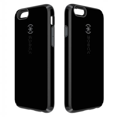 Speck Products Spk-a3041 Products Candyshell - Protective Cover For Cell Phone