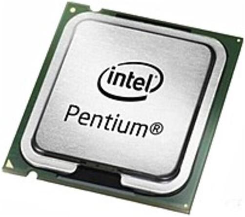Intel Cm8063701444700 Pentium G2020 Dual-core (2 Core) 2.90 Ghz Processor - Socket H2 Lga-1155oem Pack - 512 Kb - 3 Mb Cache - 5 Gt/s Dmi - 64-bit Pro