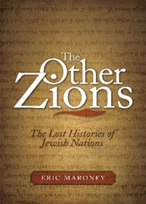 The Other Zions