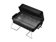 Char-broil Charcoal Tabletop Grill 465131005 Black
