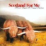 Scotland for Me