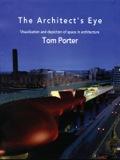 The Architect's Eye