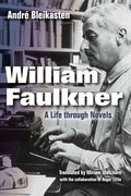 Writing to American poet Malcolm Cowley in 1949, William Faulkner expressed his wish to be known only through his books
