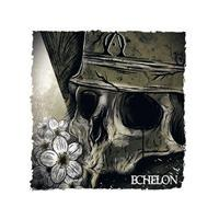 Echelon - Vivito! Creato! Moritor! (Music CD)