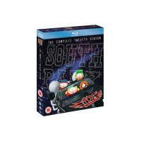 South Park - Series 12