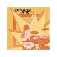 Radioinactive & ANtimc - Free Kamal