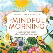 A Mindful Morning