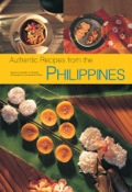 Filipino food, influenced by over 300 years of Chinese, Hispanic and American culinary techniques, is one of the most vibrant and intriguing cuisines in Asia. A tantalizing concoction of textures, flavors and colors, these popular Filipino recipes range from national dishes such as adobo, to the spicy dishes of the Bicol region