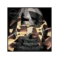 Metaboman - Ja/Noe (Music CD)