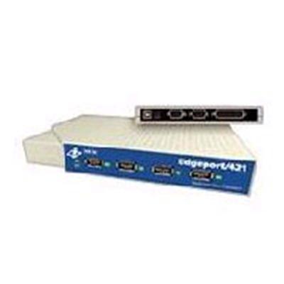 Digi 301-1016-08 Edgeport 8 - Serial Adapter - Usb - Rs-232 X 8