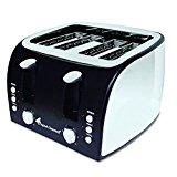 Coffee Pro CFPOG8166 Toaster Ovens, 14
