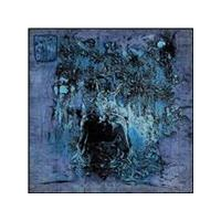Ice Dragon - Burl, The Earth, the Aether (Music CD)