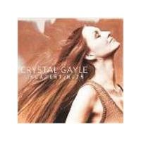 Crystal Gayle - Greatest Hits (Music CD)