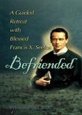 Befriended