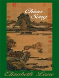 Macao, China in 1839 is an exciting, exotic locale, but is being violently torn up by the ultimate clash of East and West, of godly corruption and heathen pride: the Opium Wars