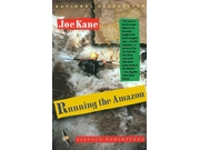 Running The Amazon Vintage Departures Reprint