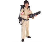 Boys Ghostbusters Costume