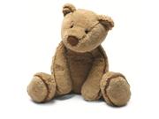 Piper Bear 16