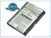 1400mah Battery For Blackberry 8900, 9500 Thunder, Curve 8900, Javelin, Jupiter