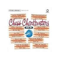 Various Artists - Chess Chartbusters Vol.3 (Music CD)