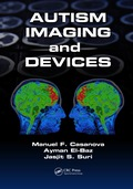This book covers state-of-the-art medical image analysis approaches currently pursued in autism research