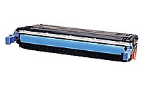 ImageProjection 545 31A ODP Toner Cartridge yields up to 12,000 pages.