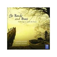 Ye Banks and Braes - folksongs