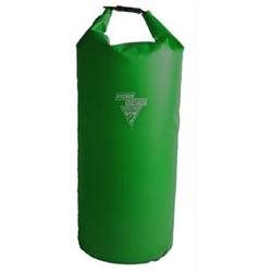 Seattle Sports Explorer Dry Bag - Small - Green