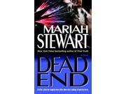 Dead End Reprint