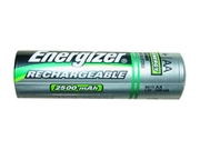 Energizer Nh15bp-8 Rechargeable Batteries