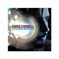 Chris Cornell - Euphoria Morning (Music CD)
