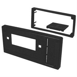 Ai Radio Install Kit - Plastic