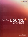Ubuntu Server is a complete, free server operating system that just works, with the extra Ubuntu polish, innovation, and simplicity that administrators love