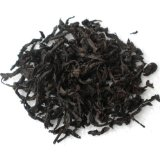Da Hong Pao Big Red Robe Wuyi Oolong Tea Rock Tea (250g)