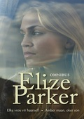 Elize Parker-omnibus