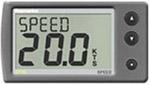 Raymarine E22037 Raymarine St40 Speed Display