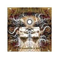 Order Of Ennead - An Examination Of Being (Limited Edition) (Music CD)