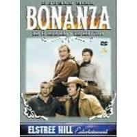 Bonanza - Day Of Reckoning / The Abduction