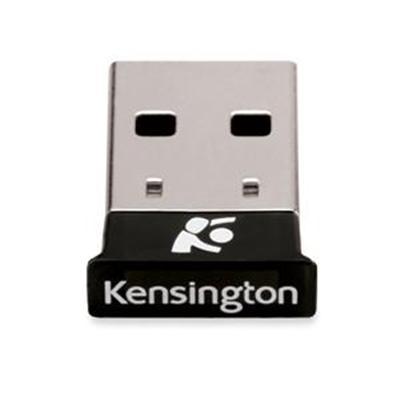 Bluetooth USB Micro Adapter - network adapter
