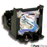 Pureglare ET-LA701,ET-LA702,ET-LA730,ET-LA735 Projector Lamp for Panasonic PT-730NTU,PT-L501U,PT-L501XU,PT-L502E,PT-L511U,PT-L511XU,PT-L512E,PT-L520,PT-L520E,PT-L520U,PT-L701E,PT-L701SD,PT-L701U,PT-L701X,PT-L701XSD,PT-L701XU,PT-L702E,PT-L702SD,PT-L711E,PT-L711NT,PT-L711U,PT-L711X ,PT-L711XU,PT-L712E,PT-L712NT,PT-L720E,PT-L720NT,PT-L720U,PT-L730NT,PT-L730NTE,PT-L735,PT-L735E,PT-L735NT,PT-L735NTU,PT-L735U