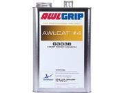 Awlgrip G3038/1glus Voc Exempt Converter
