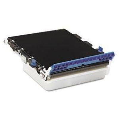 Oki 43378001 Printer Transfer Belt - For  Mc360  C3400n