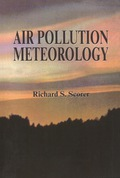Air Pollution Meteorology