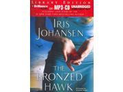 The Bronzed Hawk Mp3 Una